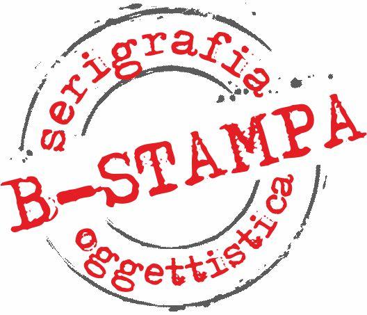 B-STAMPA - Serigrafia, Oggettistica